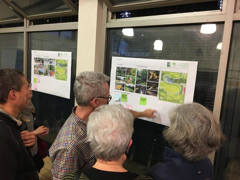 Community Engagement Gallery 6